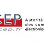 Observatoire des marchés des communications électroniques en France  3ème trimestre 2016 +PDF
