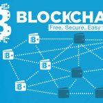 Blockchain : Etat des lieux et prospective