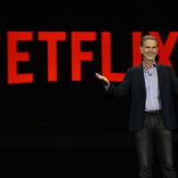 Netflix changes course and says it'll 'never outgrow the fight for net neutrality'