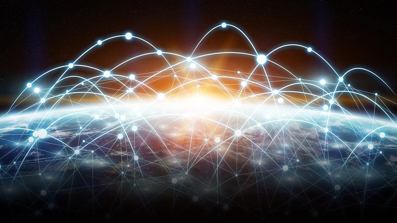 Comcast et de nombreux partenaires dont TF1 lancent une blockchain pour la publicité vidéo