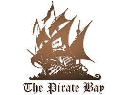 Arrêt The Pirate Bay: pour la CJUE, la fourniture et la gestion d'une plateforme de partage en ligne d'œuvres protégées peut constituer une violation du droit d'auteur
